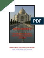 Diderot Denis - Investigaciones Filosoficas Sobre Lo Bello