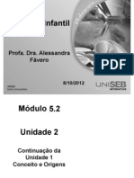 Eadcoc Docenteonline Arquivos Materiais 5D40A821-5F36-47A4-9DDB-F365066BEADA