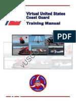 Pilot Training Manual v 1