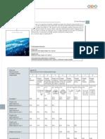 IP_EUROPEA.pdf