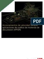 abb_hpgr_3bhs_260_109_spanish_lr.pdf