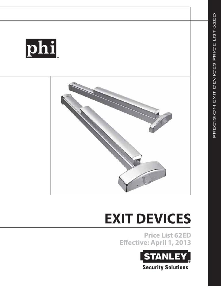 1511553644?v=1 precision 2013 price book screw door Stanley Hardware at pacquiaovsvargaslive.co