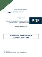Sistema Cotas Embalses Busso Ortiz 2