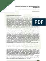 Gestao de conflitos em contratos intern do petroleo.pdf