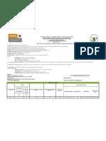 Instructivo Bitacora Trazabilidad Salida Manufactura Miel