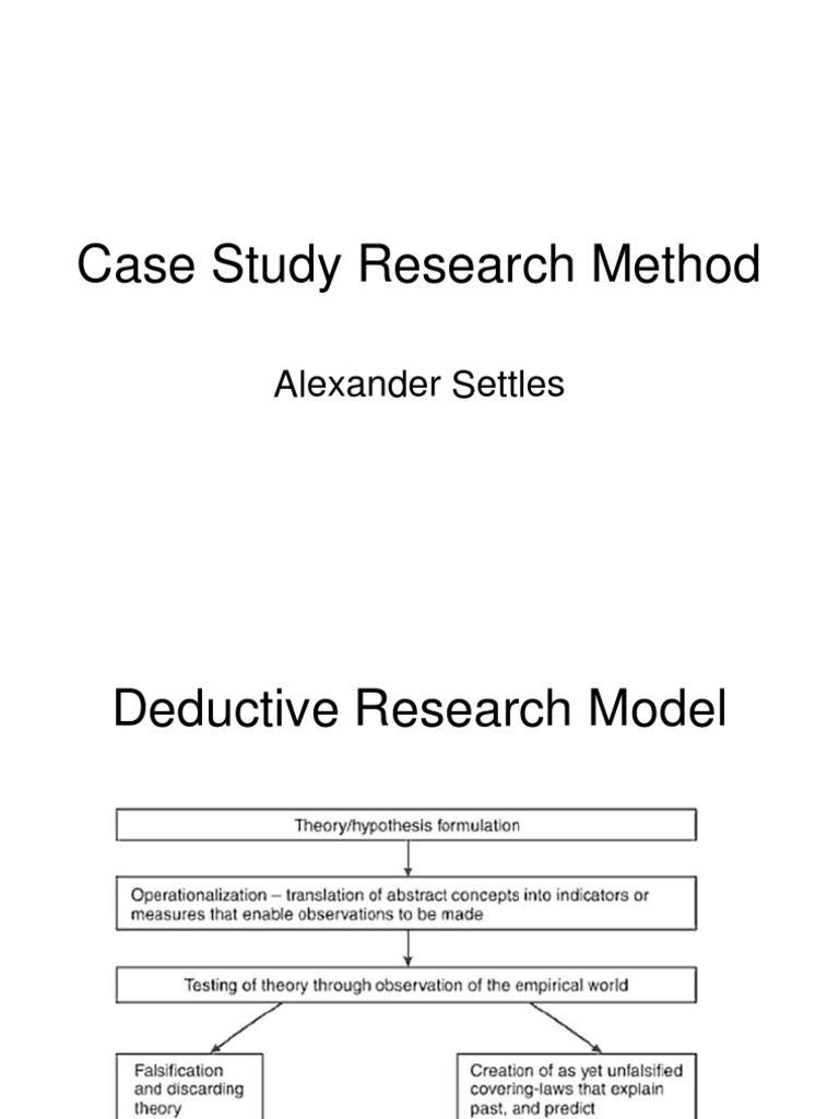 Proquest umi dissertation database