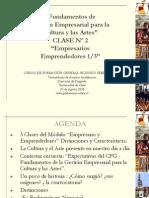 FundamentosGestionEmpresarial_Primavera2008_27agosto