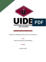 Señales y formas de onda de los sensores en el automovil.pdf
