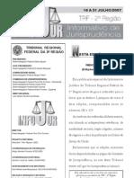 informativo_124