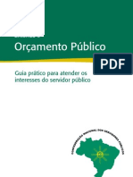 Guia Orcamento.pdf