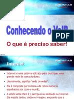 Conhecendo+o+VoIP