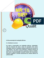NR 10 SEP II
