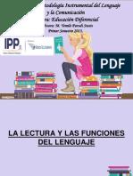 CLASE Nº1 CONCEPTO LENGUAJE Y FUNCIONES.ppt
