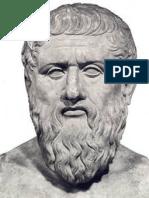 01-Términos PLATÓN.pdf