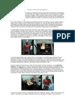 Técnicas comuns de interrogatório.pdf