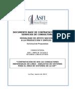 Autoridad De Supervision Del Sistema Financier.doc