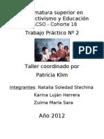 TP2STECHINA-HERRERA-SARA.doc