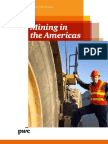 Mining in the Americas