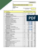 analisis de precio unitario edificio.xls