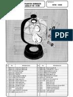 Filtra72 bobinado 2350.pdf