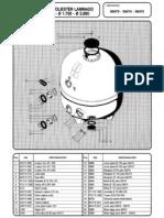 Filtra04 laminado.pdf