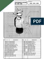 Filtra29 bobinado aplister top.pdf
