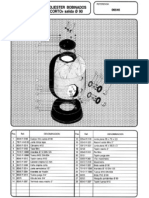 Filtra26 bobinado 1200.pdf