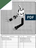 Filtra46 selectora 2 pulgadas.pdf