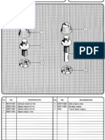 Filtra48 crepinas.pdf