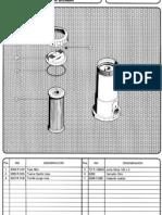 Filtra49 cartuchos.pdf