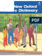 english russian dictionary.pdf