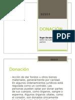DONACIÓN.pptx