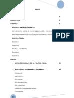 Desarrollo Curso Macro II()