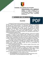 14197_12_Decisao_jjunior_AC1-TC.pdf