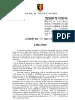 01031_12_Decisao_jjunior_AC1-TC.pdf