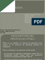 IPSec-Certificados.pptx