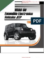 jeep0.pdf