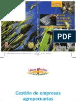 gestion,1 (1).pdf