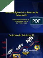 PAAE 2007-2 TI Sesion 2