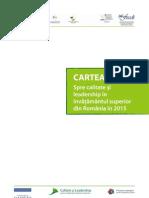Cartea Verde