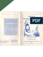 Manual de Contratacion Colectiva