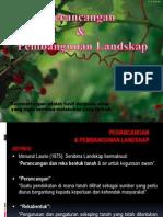 Prinsip Landskap (1)