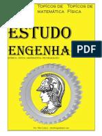 revista1b