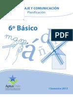 6_Basico_Lenguaje