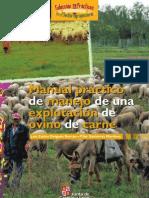 manual explotacion ovino carneop,0.pdf