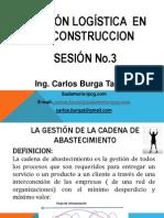 Gestion logistica  03