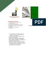 Concepto Salud Publica 2