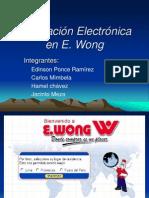 Integración Electrónica.ppt