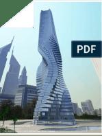 Guia Arquitectura Xvi-xviii