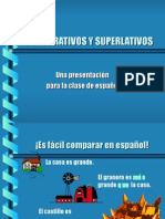 comparativos_superlativos